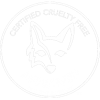 wol-logo